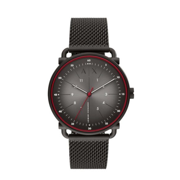 Armani Exchange AX2902 Rocco Watch